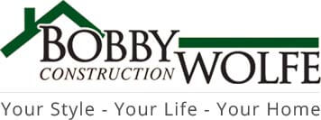 Bobby Wolfe Construction